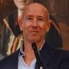 Photo: Barry Sternlicht keynote address