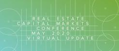 RECM Virtual Update