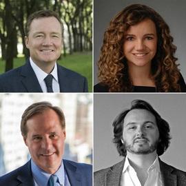 2018 Real Estate Symposium