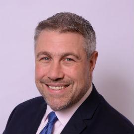 Professor Christopher Mayer